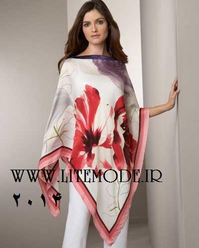 http://rozup.ir/up/fashionlite/Pictures/AAAAAE/wWw.LITEMODE.IR.jpg