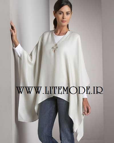http://rozup.ir/up/fashionlite/Pictures/AAAAAE/wWw.LITEMODE.IR_1.jpg