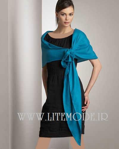 http://rozup.ir/up/fashionlite/Pictures/AAAAAE/wWw.LITEMODE.IR_10.jpg
