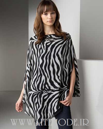 http://rozup.ir/up/fashionlite/Pictures/AAAAAE/wWw.LITEMODE.IR_2.jpg
