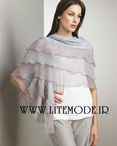 http://rozup.ir/up/fashionlite/Pictures/AAAAAE/wWw.LITEMODE.IR_5.jpg