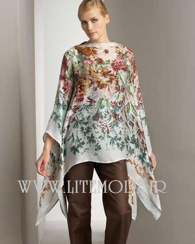 http://rozup.ir/up/fashionlite/Pictures/AAAAAE/wWw.LITEMODE.IR_6.jpg