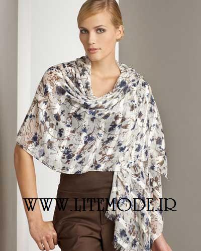 http://rozup.ir/up/fashionlite/Pictures/AAAAAE/wWw.LITEMODE.IR_7.jpg