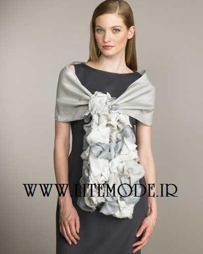 http://rozup.ir/up/fashionlite/Pictures/AAAAAE/wWw.LITEMODE.IR_8.jpg