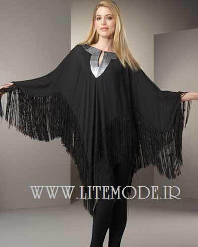 http://rozup.ir/up/fashionlite/Pictures/AAAAAE/wWw.LITEMODE.IR_9.jpg