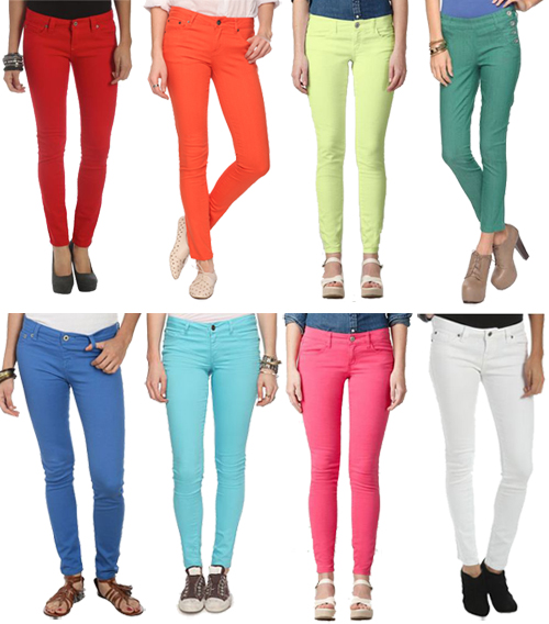 http://rozup.ir/up/fashionlite/Pictures/Affordable_Colored_Denim.jpg