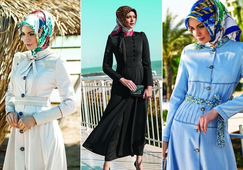 http://rozup.ir/up/fashionlite/Pictures/aaaq/mode3/wWw.LITEMODE.IR.jpg