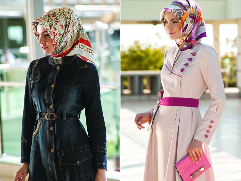 http://rozup.ir/up/fashionlite/Pictures/aaaq/mode3/wWw.LITEMODE.IR_1.jpg
