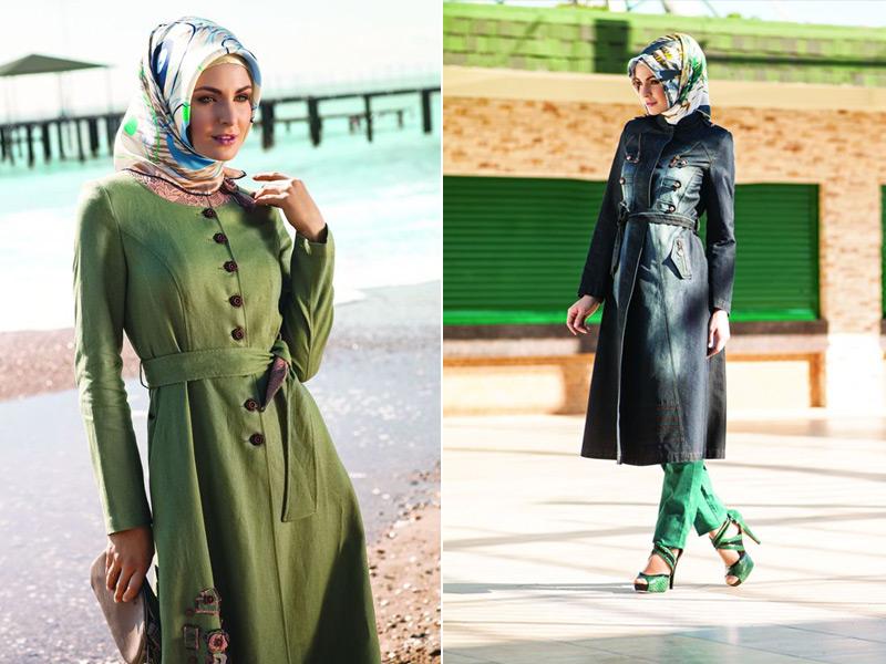 http://rozup.ir/up/fashionlite/Pictures/aaaq/mode3/wWw.LITEMODE.IR_2.jpg