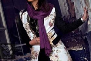 افزایش تمایل اماراتیها به خرید پوشاک ایرانی