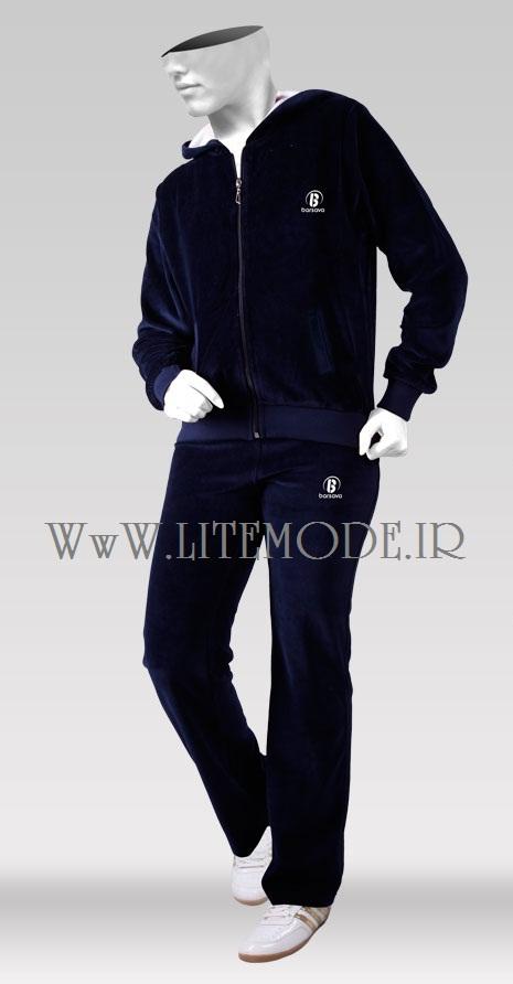 http://rozup.ir/up/fashionlite/Pictures/aba/wWw.LITEMODE.IR_1.jpg