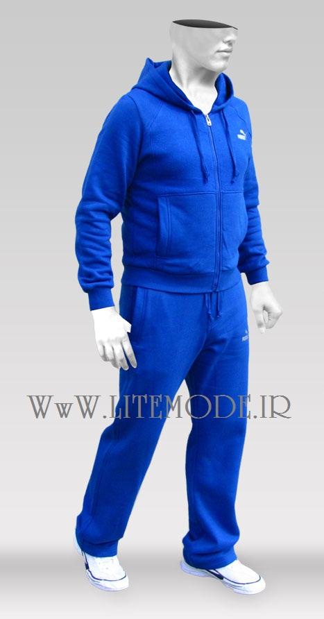 مدل جدید سویی شرت وشلوار