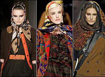 http://rozup.ir/up/fashionlite/Pictures/behtarinh3/009litemode3.tk1.jpg