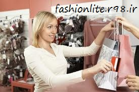 http://rozup.ir/up/fashionlite/Pictures/behtarinh3/26_buyingskill.jpg