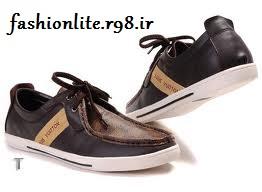 http://rozup.ir/up/fashionlite/Pictures/behtarinh3/27_menshoe.jpg