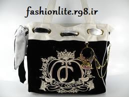 http://rozup.ir/up/fashionlite/Pictures/behtarinh3/29_handbag.jpg