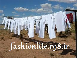 http://rozup.ir/up/fashionlite/Pictures/behtarinh3/32_washingclothes.jpeg