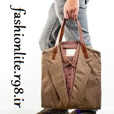 http://rozup.ir/up/fashionlite/Pictures/behtarinh3/33_clothes.jpeg