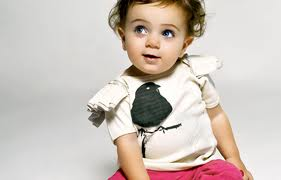 http://rozup.ir/up/fashionlite/Pictures/behtarinh3/34_kidsapparel.jpeg