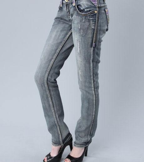 http://rozup.ir/up/fashionlite/Pictures/behtarinh3/68_jeansBootcut_2khati.com_8.jpg