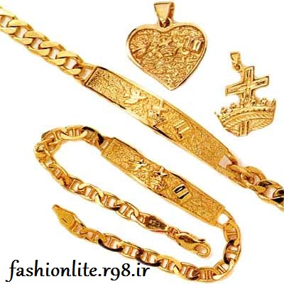 http://rozup.ir/up/fashionlite/Pictures/behtarinh3/77R9IYPL1gold_pendent.jpg