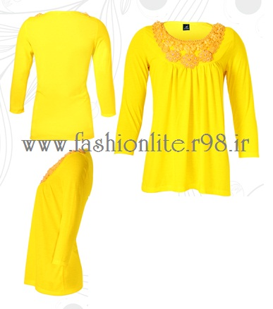 http://rozup.ir/up/fashionlite/Pictures/g/13_choosingclothes.jpg