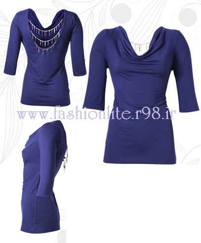 http://rozup.ir/up/fashionlite/Pictures/g/16220110583204244212134150737124111713514028.jpg
