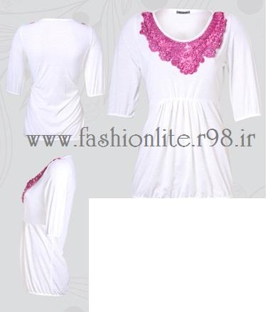 http://rozup.ir/up/fashionlite/Pictures/g/23_sw.jpg