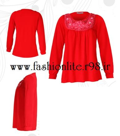 http://rozup.ir/up/fashionlite/Pictures/g/8_kif.jpg