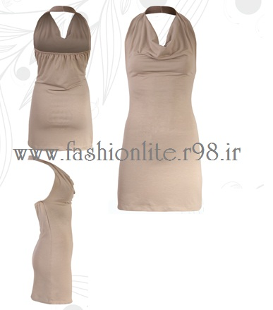 http://rozup.ir/up/fashionlite/Pictures/g/8_kif1.jpg