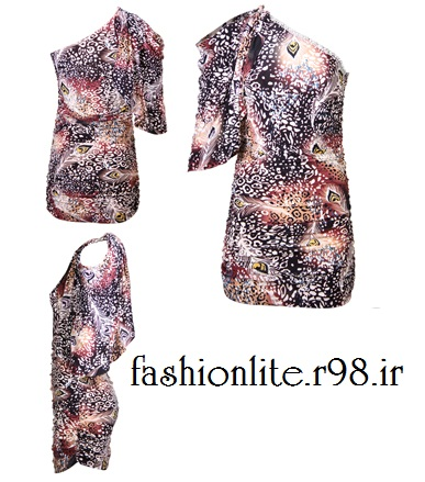 http://rozup.ir/up/fashionlite/Pictures/g/anc_file_5642032_ok.jpg