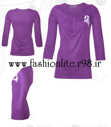 http://rozup.ir/up/fashionlite/Pictures/g/anc_file_5662059_ok.jpg