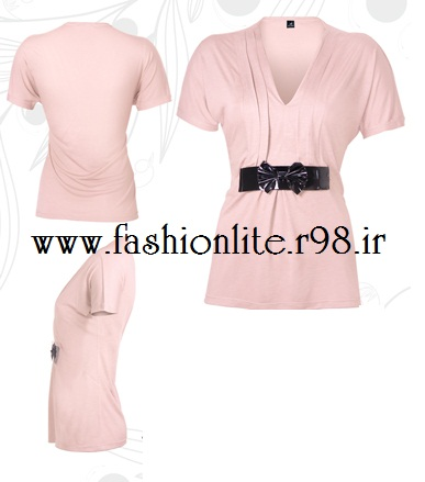 http://rozup.ir/up/fashionlite/Pictures/g/anc_file_5682061_ok.jpg
