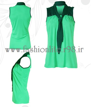 http://rozup.ir/up/fashionlite/Pictures/g/anc_file_6002118_ok.jpg