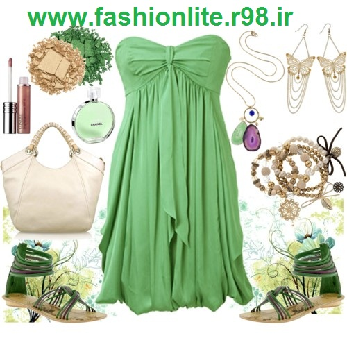 http://rozup.ir/up/fashionlite/Pictures/g/mode/13_choosingclothes.jpg