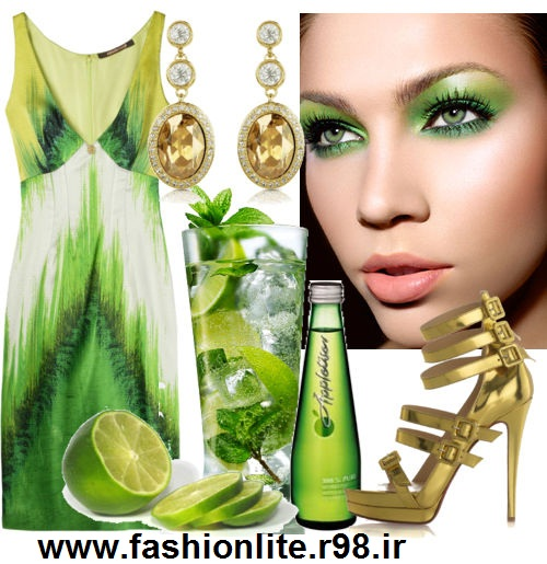 http://rozup.ir/up/fashionlite/Pictures/g/mode/8_kif.jpg