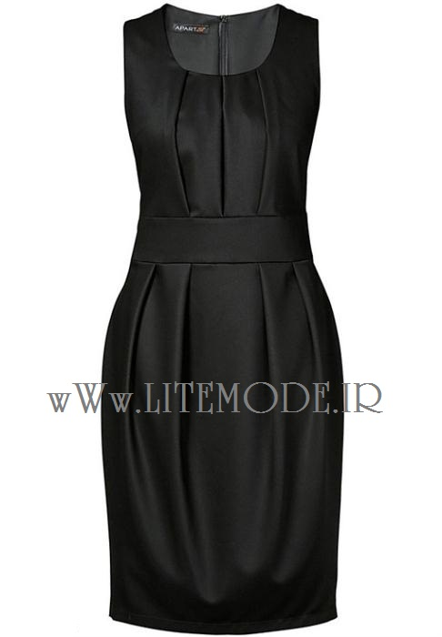 http://rozup.ir/up/fashionlite/Pictures/g/mode3/wWw.LITEMODE.IR.jpg