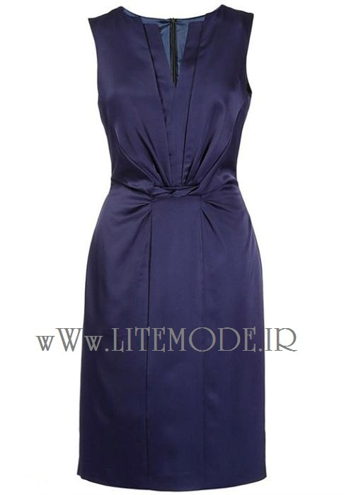 http://rozup.ir/up/fashionlite/Pictures/g/mode3/wWw.LITEMODE.IR_1.jpg