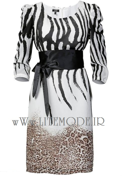 http://rozup.ir/up/fashionlite/Pictures/g/mode3/wWw.LITEMODE.IR_4.jpg