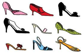 http://rozup.ir/up/fashionlite/Pictures/mode1/17_shoe.jpg