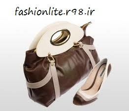 http://rozup.ir/up/fashionlite/Pictures/mode1/8_kif.jpg