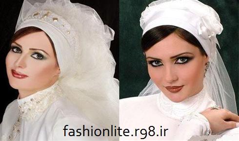 http://rozup.ir/up/fashionlite/Pictures/mode1/mode/109litemode3.tk.jpg