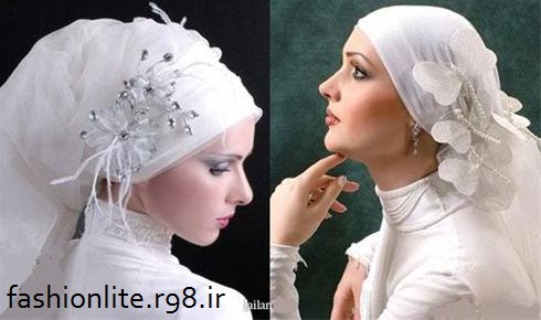 http://rozup.ir/up/fashionlite/Pictures/mode1/mode/175981_1.jpg