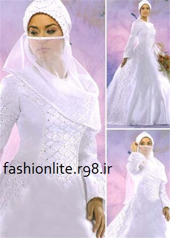 http://rozup.ir/up/fashionlite/Pictures/mode1/mode/208litemode3.tk.jpg