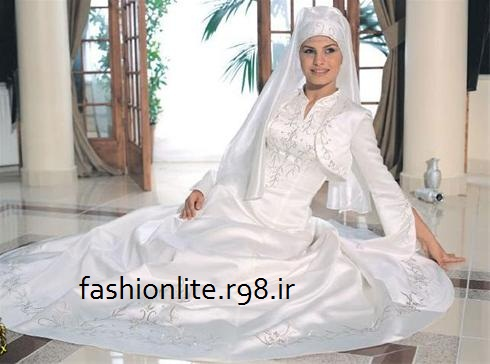 http://rozup.ir/up/fashionlite/Pictures/mode1/mode/222222222222.jpg