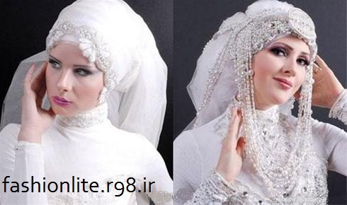 http://rozup.ir/up/fashionlite/Pictures/mode1/mode/IMG10371447.jpg