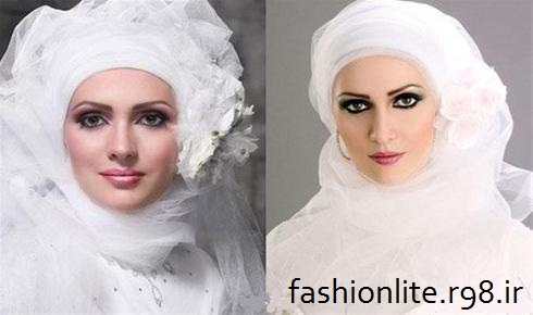 http://rozup.ir/up/fashionlite/Pictures/mode1/mode/IMG10371506.jpg