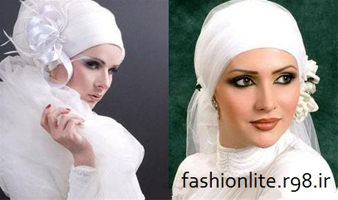 http://rozup.ir/up/fashionlite/Pictures/mode1/mode/IMG10371615.jpg