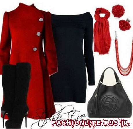 http://rozup.ir/up/fashionlite/Pictures/mode10/1091litemode3.tk.jpg