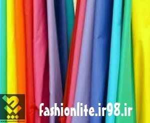 http://rozup.ir/up/fashionlite/Pictures/mode10/222222222222r.jpg
